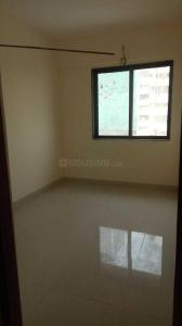 Gallery Cover Image of 525 Sq.ft 1 BHK Apartment for rent in Lower Parel for 35000