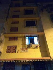 Gallery Cover Image of 2200 Sq.ft 4 BHK Independent House for buy in Nerul for 12000000