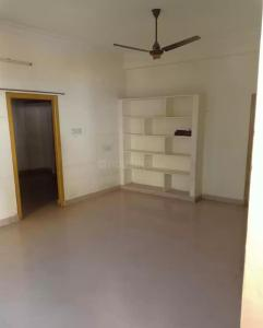 Gallery Cover Image of 1000 Sq.ft 1 BHK Apartment for rent in Gopanapalli for 10000