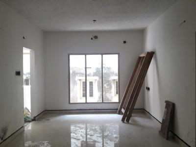 Gallery Cover Image of 1353 Sq.ft 3 BHK Apartment for buy in Adyar for 17589000
