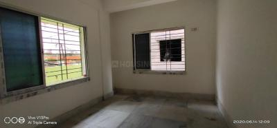 Gallery Cover Image of 620 Sq.ft 2 BHK Apartment for rent in Uttarpara for 6000
