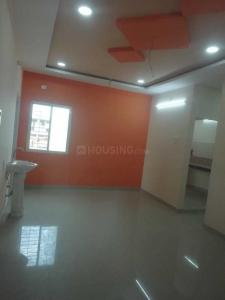 Gallery Cover Image of 1350 Sq.ft 3 BHK Apartment for buy in Malakpet for 4600000