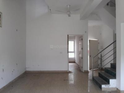Gallery Cover Image of 2185 Sq.ft 3 BHK Independent House for rent in Surajpur for 16000