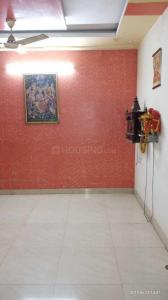 Gallery Cover Image of 1600 Sq.ft 3 BHK Apartment for rent in Bharat Vihar for 19000