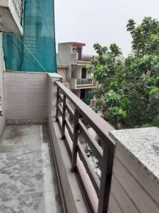 Living Room Image of Riya Sachdeva in Subhash Nagar