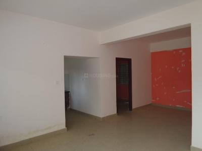 Gallery Cover Image of 1340 Sq.ft 3 BHK Apartment for buy in Srinivaspura for 4690000