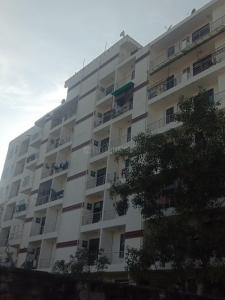 Gallery Cover Image of 950 Sq.ft 2 BHK Apartment for buy in Sector 44 for 3000000