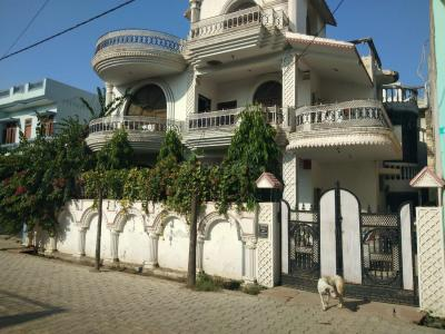 Gallery Cover Image of 1800 Sq.ft 4 BHK Villa for buy in S.S Nagar for 5500000