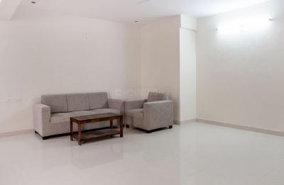Living Room Image of PG 4643751 Bommanahalli in Bommanahalli