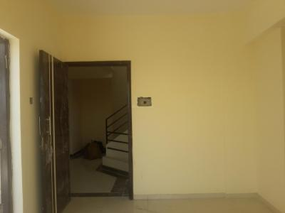 Gallery Cover Image of 550 Sq.ft 1 RK Apartment for buy in Taloje for 3500000