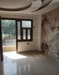 Gallery Cover Image of 1170 Sq.ft 2 BHK Villa for buy in Uttam Nagar for 3000000