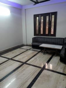 Gallery Cover Image of 1595 Sq.ft 3 BHK Apartment for rent in Ahinsa Khand for 16500