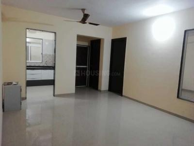Gallery Cover Image of 750 Sq.ft 2 BHK Apartment for rent in Chembur for 38000