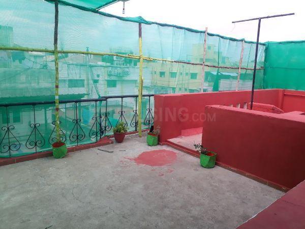 Terrace Image of PG 5521736 Adyar in Adyar
