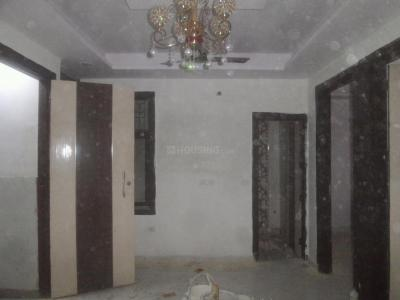 Gallery Cover Image of 650 Sq.ft 2 BHK Apartment for rent in Mahavir Enclave for 13000