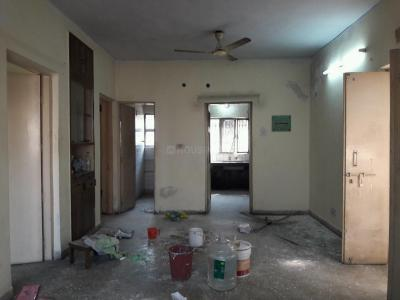Gallery Cover Image of 1250 Sq.ft 2 BHK Independent Floor for rent in Sarita Vihar for 20000