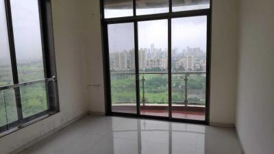 Gallery Cover Image of 1800 Sq.ft 3 BHK Apartment for buy in Kharghar for 17100000