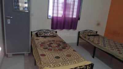 Bedroom Image of PG 4039318 Hinjewadi in Hinjewadi