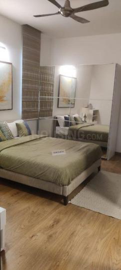मोगपपेयर  में 8500000  खरीदें  के लिए 8500000 Sq.ft 2 BHK अपार्टमेंट के बेडरूम  की तस्वीर