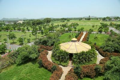 Gallery Cover Image of  Sq.ft Residential Plot for buy in Yadagirigutta for 680000