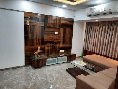 Gallery Cover Image of 9050 Sq.ft 2 BHK Apartment for rent in Andheri West for 75000
