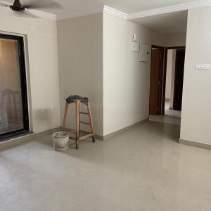 Gallery Cover Image of 995 Sq.ft 2 BHK Apartment for buy in Balaji, Bhayandar East for 8200000