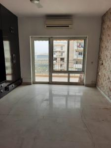 Gallery Cover Image of 2348 Sq.ft 3 BHK Apartment for rent in Bestech Park View City 1, Sector 48 for 45000