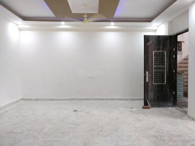 Gallery Cover Image of 1800 Sq.ft 3 BHK Independent Floor for buy in Sector 91 for 6500000