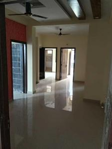 Gallery Cover Image of 800 Sq.ft 2 BHK Independent Floor for buy in Lakshya Homes, DLF Ankur Vihar for 1800000