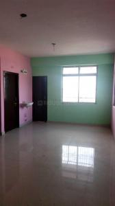 Gallery Cover Image of 1590 Sq.ft 2 BHK Apartment for buy in Hatia for 5200000