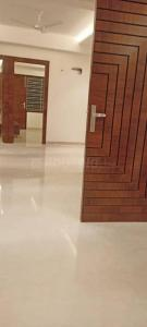 Gallery Cover Image of 2500 Sq.ft 4 BHK Independent Floor for buy in Niti Khand for 13000000