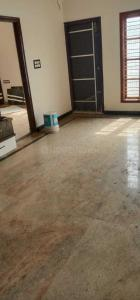 Gallery Cover Image of 1000 Sq.ft 2 BHK Apartment for rent in Rajajinagar for 24000