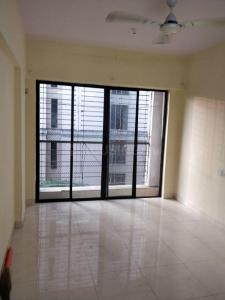 Gallery Cover Image of 500 Sq.ft 1 BHK Apartment for rent in Prajakta, Bandra East for 30000