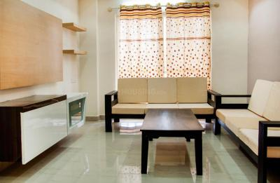 Living Room Image of PG 4642196 Whitefield in Whitefield