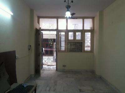 Gallery Cover Image of 810 Sq.ft 2 BHK Apartment for buy in Gautam Nagar for 8500000