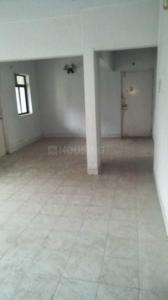 Gallery Cover Image of 1500 Sq.ft 3 BHK Apartment for rent in NIBM  for 24000