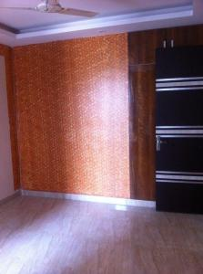 Gallery Cover Image of 2500 Sq.ft 5+ BHK Independent House for buy in Sector 46 for 28000000
