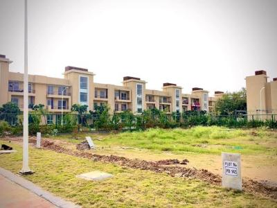 250 Sq.ft Residential Plot for Sale in Sector 77, Faridabad
