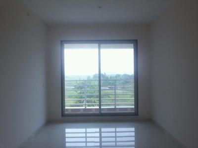 Gallery Cover Image of 1400 Sq.ft 2 BHK Apartment for rent in Kharghar for 16000