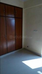 Gallery Cover Image of 1400 Sq.ft 3 BHK Apartment for rent in Jasola for 30000