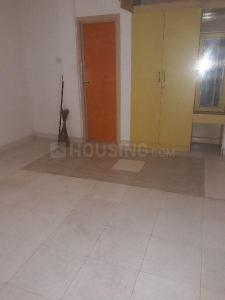 Gallery Cover Image of 500 Sq.ft 1 BHK Independent House for rent in RC Westminister Apartments, Kodungaiyur West for 9500