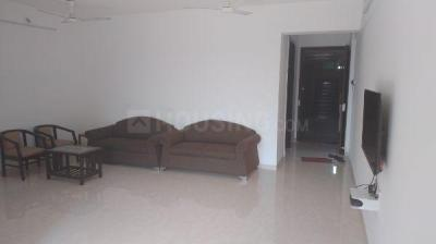 Gallery Cover Image of 1200 Sq.ft 2 BHK Apartment for buy in Kohinoor Waves, Vitthalwadi for 8600000