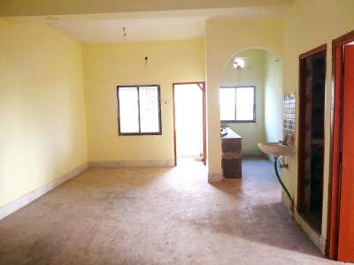 Gallery Cover Image of 1000 Sq.ft 3 BHK Apartment for buy in Santragachi for 3500000