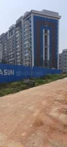 Gallery Cover Image of 2050 Sq.ft 3 BHK Apartment for buy in Kondapur for 13837500