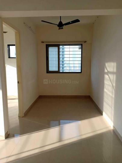 Bedroom Image of 500 Sq.ft 1 BHK Apartment for rent in Lower Parel for 38000