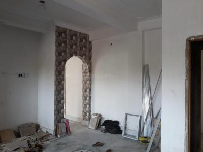 Gallery Cover Image of 800 Sq.ft 2 BHK Apartment for rent in Paschim Barisha for 15000