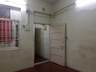 Gallery Cover Image of 350 Sq.ft 2 RK Apartment for rent in Vile Parle East for 25000