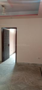 Gallery Cover Image of 1000 Sq.ft 3 BHK Independent Floor for rent in Pul Prahlad Pur for 15000