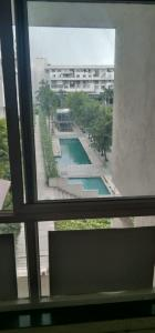 Gallery Cover Image of 1150 Sq.ft 2 BHK Apartment for rent in Rohan Mithila, Viman Nagar for 22000