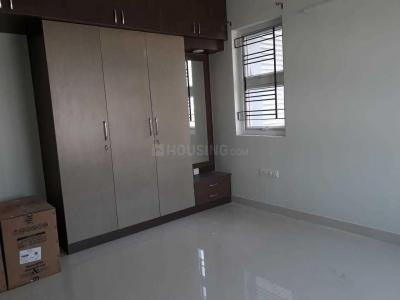 Gallery Cover Image of 1350 Sq.ft 2 BHK Apartment for rent in Kartik Nagar for 33000
